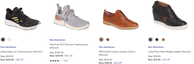 Women s shoes Sale Nordstrom 2019 icangwp