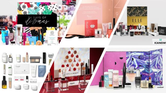 advent calendar 2019 beauty icangwp blog.png