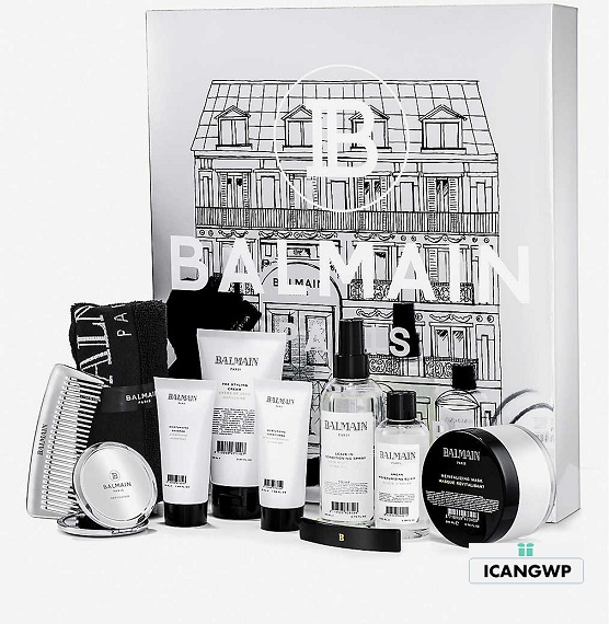 balmain advent calendar 2019 icangwp blog.jpg