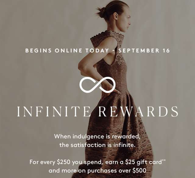 barneys infite rewards icangwp blog