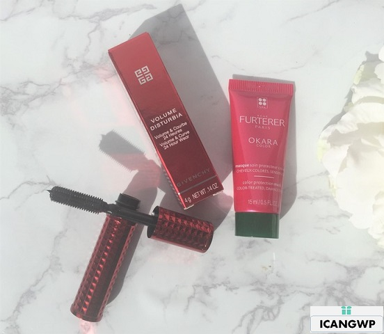 barneys online review beauty barneys love yourself icangwp 2019 givenchy mascara