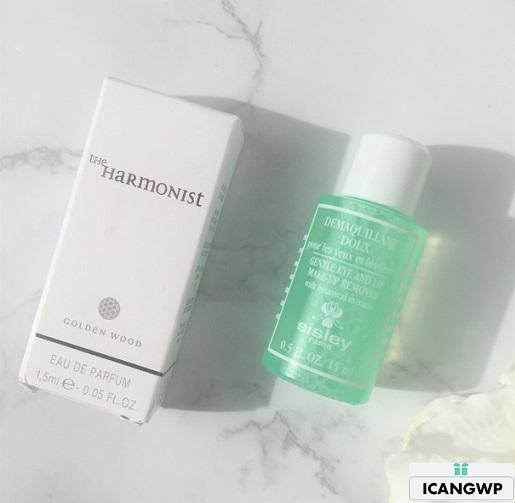barneys online review beauty barneys love yourself icangwp 2019 sisley