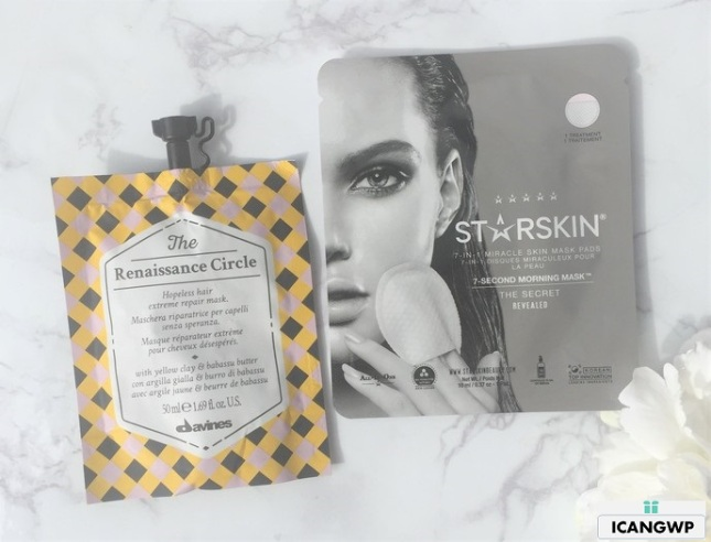 barneys online review beauty barneys love yourself icangwp 2019 starskin