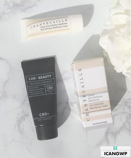 barneys online review beauty barneys love yourself icangwp 2019