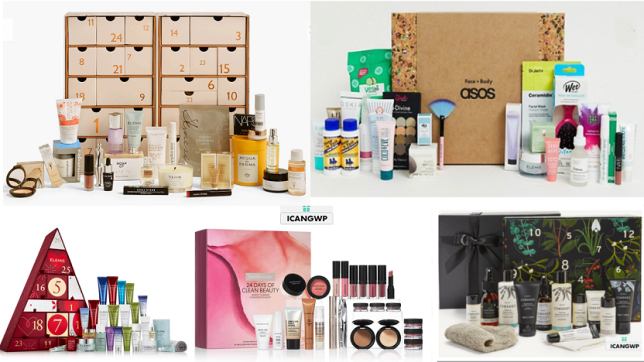 beauty advent calendar 2019 usa from icangwp beauty blog.png