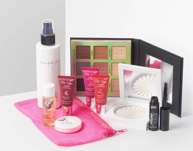 beauty bay collection september 2019 icangwp blog