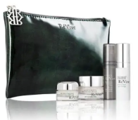 Beauty Products on Offer at Bergdorf Goodman revive icangwp blog