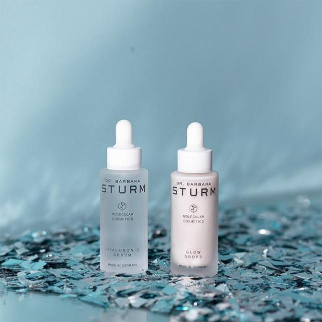 bluemercury dr barbara sturm set exclusive icangwp beauty blog