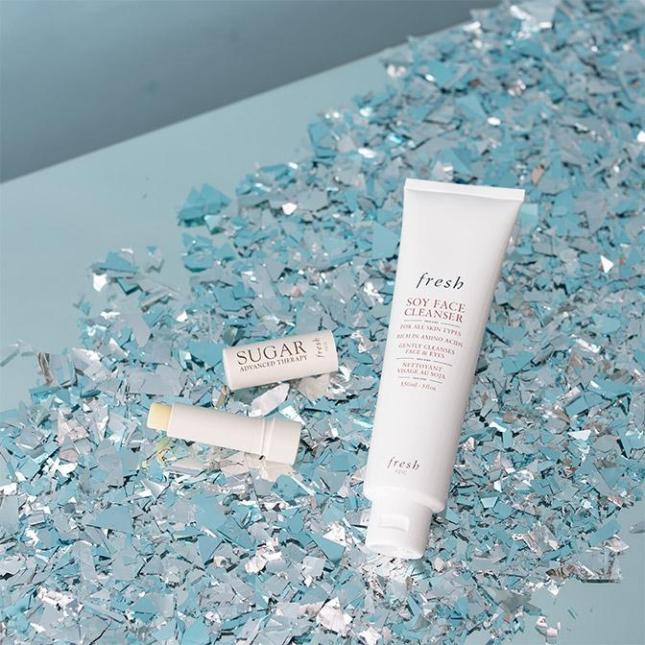 bluemercury fresh set exclusive icangwp beauty blog