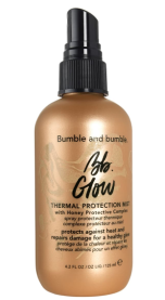 Bumble and bumble Glow Thermal Protection Mist Nordstrom