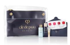 cle de peau beaute Purchase Neiman Marcus icangwp blog