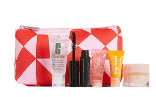 clinique Gift with Purchase Nordstrom