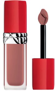 Dior Rouge Dior Ultra Care Liquid Lipstick Nordstrom