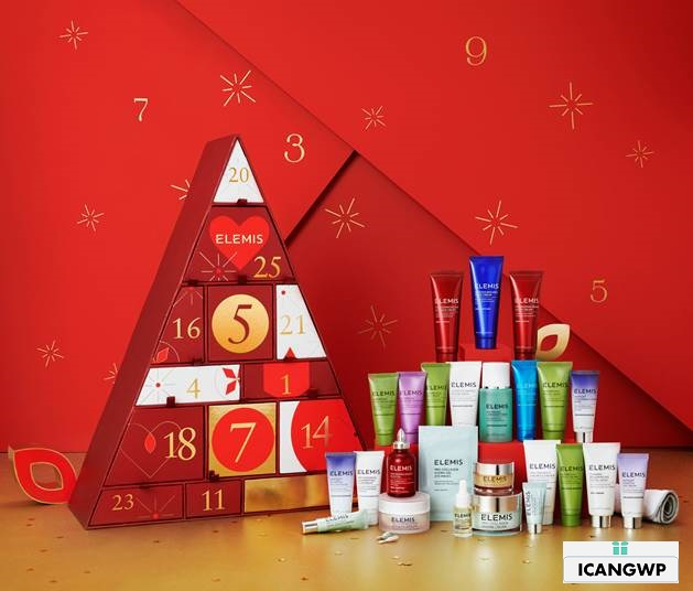 elemis advent calendar 2019 icangwp beauty beauty blog.jpg