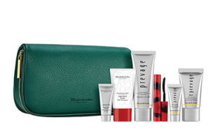 elizabeth arden Gift with Purchase Nordstrom