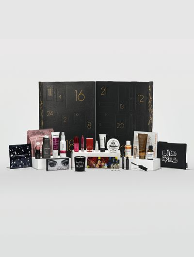 elle advent calendar beauty advent calenar 2019 icangwp beauty blog.jpg