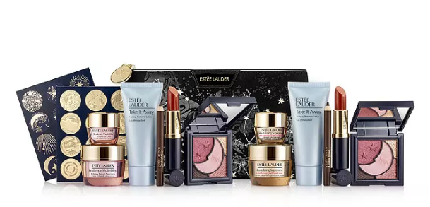 Estée Lauder Gift with any 37.50 Estée Lauder purchase Bloomingdale s icangwp blog