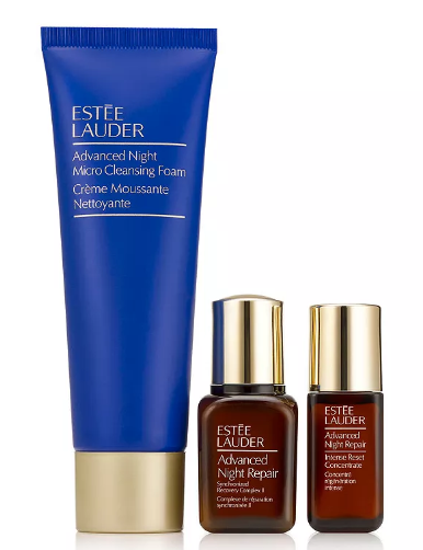Estée Lauder Plus spend 75 and get a second gift Bloomingdale s icangwp blog