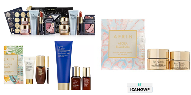 estee lauder gift with purchase nordstrom icangwp
