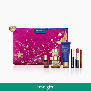 estee Lauder gift with purchase uk debenhams icangwp blog