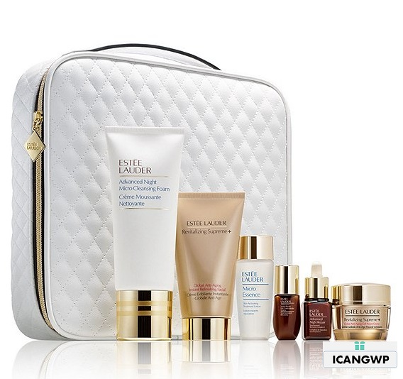 estee lauder holiday 2019 purchase with purchase 215 value icangwp blog