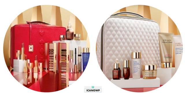 estee lauder holiday blockbuster 2019 icangwp beauty blog