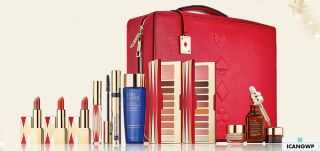 Estee Lauder holiday blockbuster 2019 icangwp blog.png