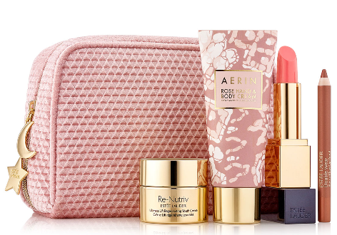 Estee Lauder Yours with any 100 Estee Lauder Purchase Neiman Marcus icangwp blog