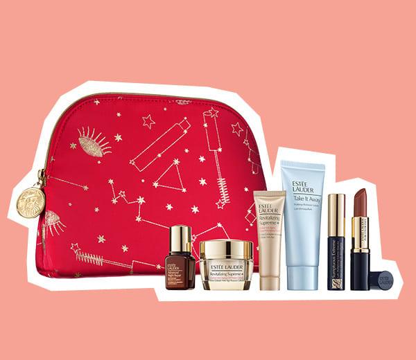 feelunique estee lauder 7pc gift aug 2019 icangwp blog