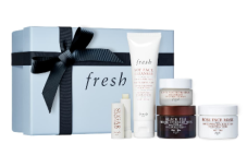 Fresh® Travel Size Soy Face Cleanser® Radiance Ritual Set Nordstrom Exclusive 105 Value Nordstrom