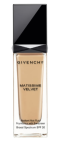 givenchy foundation New Beauty Makeup Perfume Fragrance Nordstrom