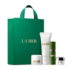 la mer Gift with Purchase Nordstrom sep 2019