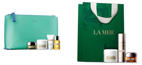 la mer Gifts with Purchase at Neiman Marcus icangwp blog