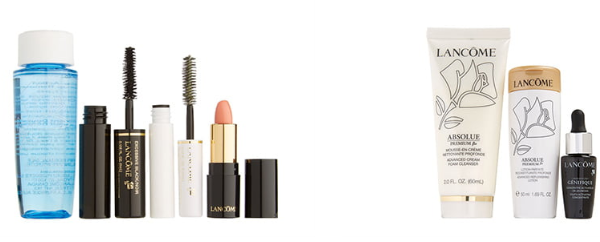 lancome Gift with Purchase   Nordstrom icangwp blog september 2019.png
