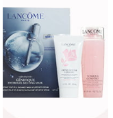 lancome Gift with Purchase Nordstrom september 2019 icangwp blog step up