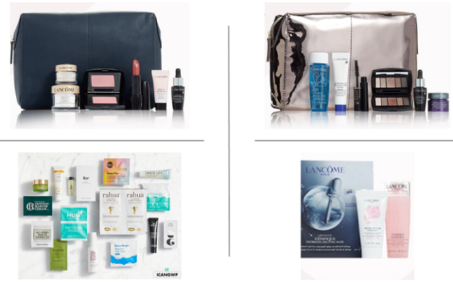 lancome gwp nordstrom icangwp.png
