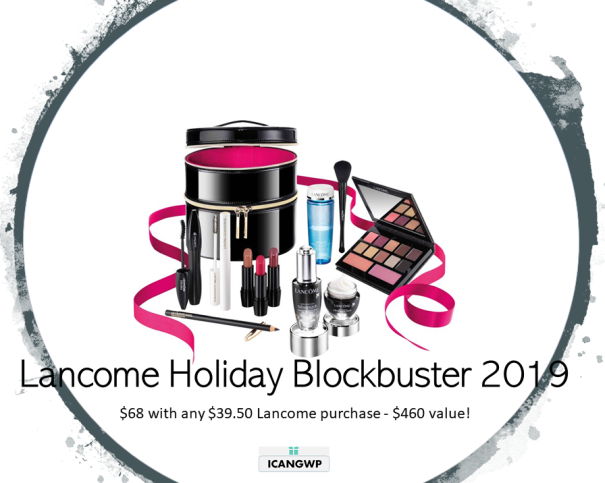lancome holiday blockbuster 2019.png