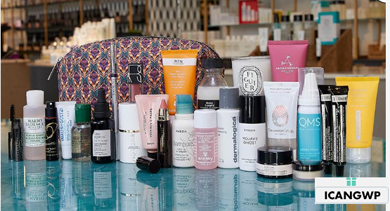 Liberty London  gift with purchase september 2019 icangwp beauty blog.png