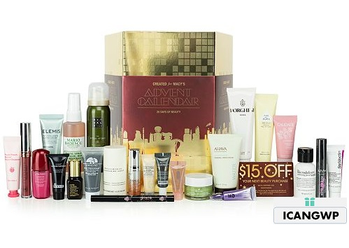 macys advent calendar 2019 icangwp blog.jpg