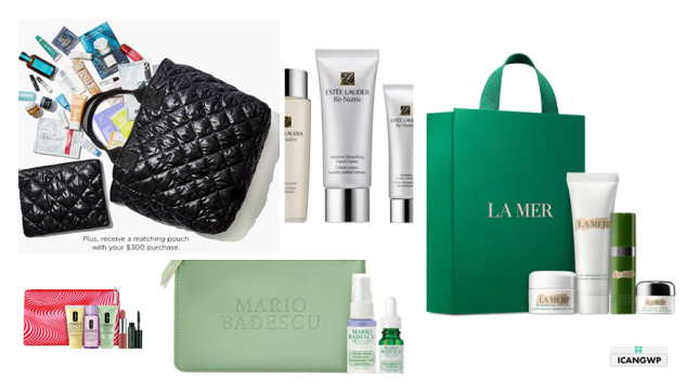 saks beauty event gift with purchase september 2019 icangwp blog 2.png