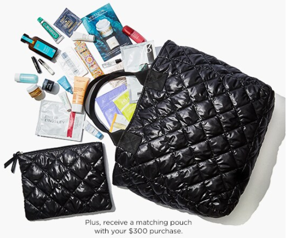 saks beauty event gift with purchase september 2019 icangwp blog