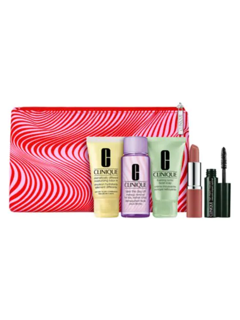 saks clinique gift with purchase september 2019 icangwp blog