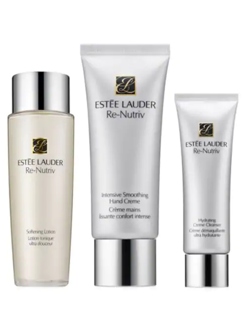saks estee lauder gift with purchase september 2019 icangwp blog