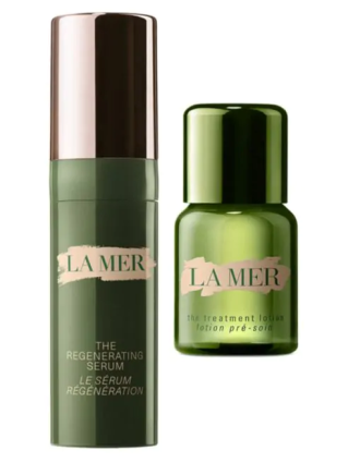 saks la mer gift with purchase september 2019 icangwp blog step up