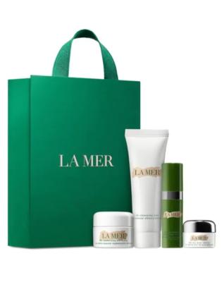 saks la mer gift with purchase september 2019 icangwp blog