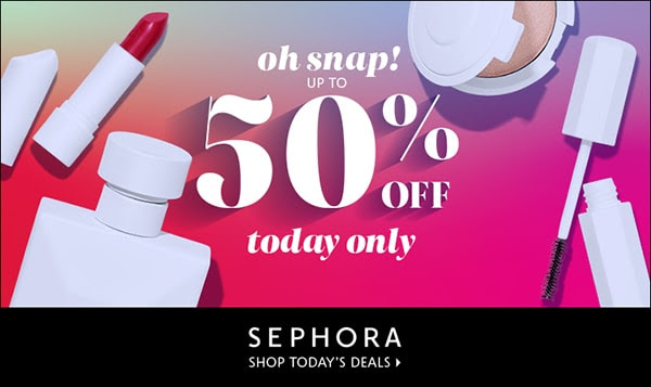 sephora oh snap august 2019 icangwp blog