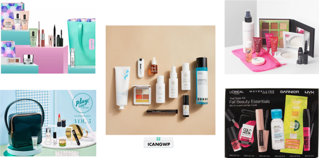 sephora play luxe pptx.png