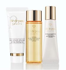 Skincare   Clé de Peau Beauté.png