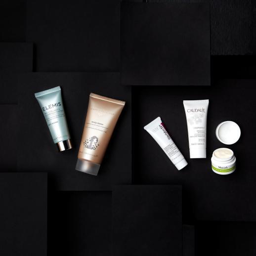 skinstore beauty bag 120 icangwp