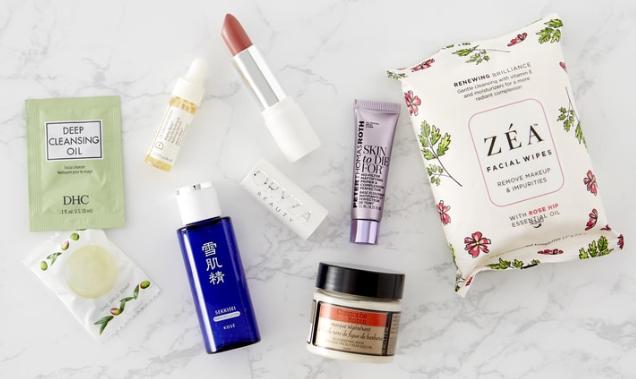 SkinStore  beauty bag 2019 icangwp blog.png